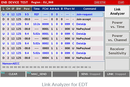 link_analyzer_edt