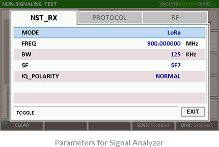 parameters_sig_analyzers