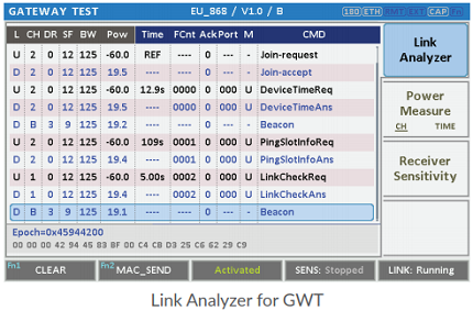 link_analyzer_gwt