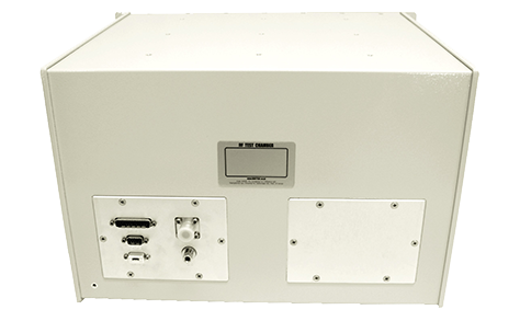 Roottek RT-1330 Manual Shield Box