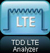 icon-tdd-lte
