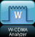 icon-wcdma