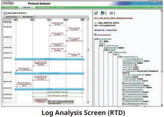 md8430a_log_analysis_screen