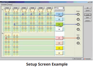 md8430a_setup_screen