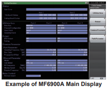 mf6900a_display