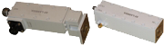 Waveguide Amplifier Amplifiers
