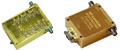 Digital Control Step Attenuators